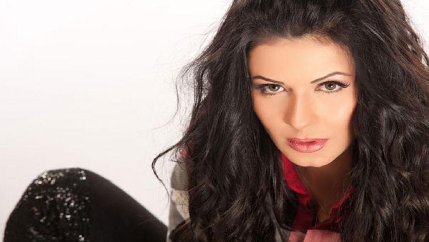 فيديو.. نجلاء بدر: سأحارب دراما رمضان