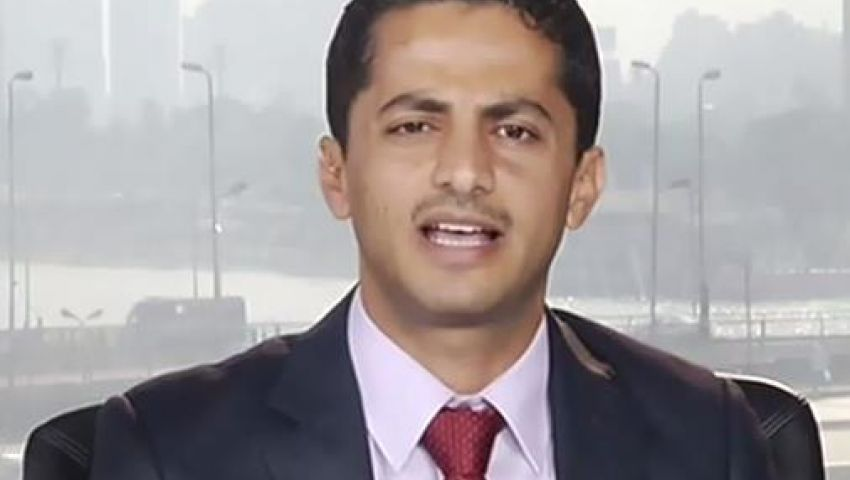 حوثي منشق: التدخل البري يعني سقوط نظام السيسي