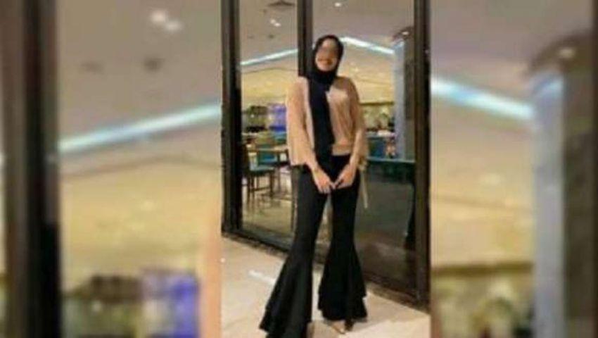 فيديو: فتاة المعادي..35 عامًا تفصل بين جريمتين هزتا الرأي العام