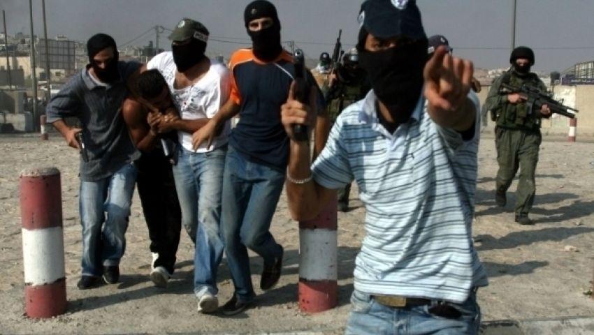 قوات الاحتلال تقتحم مستشفى بالخليل لتقتل فلسطينيًا وتعتقل جريحًا