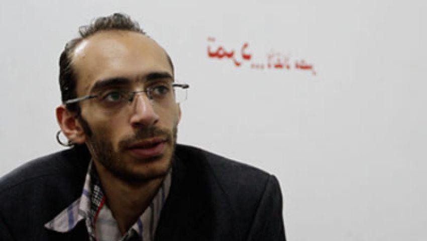 محمد عبد العزيز منتقدًا العرب: الصراع عربي إسرائيلي وليس سنيًا شيعيًا