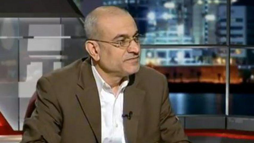 ياسر الزعاترة: هل تغير زيارة سلمان في نظام السيسي؟