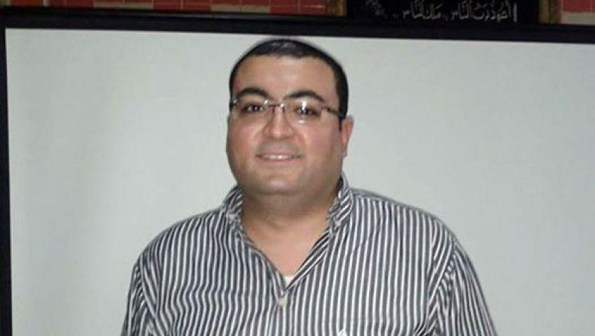 مصر القوية: لن نتهاون مع مذبحة الحرس الجمهورى