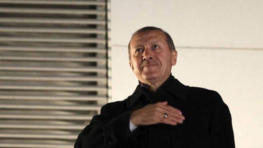 أردوغان يوجه صفعة عثمانية لمعارضيه في الانتخابات