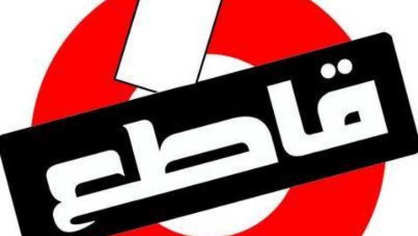 ناصريون: المشاركة بالاستفتاء عصيان لله ورسوله