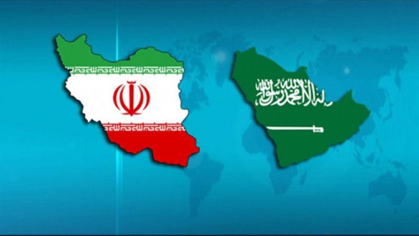 السعودية وإيران.. قصة ثأر إعلامي