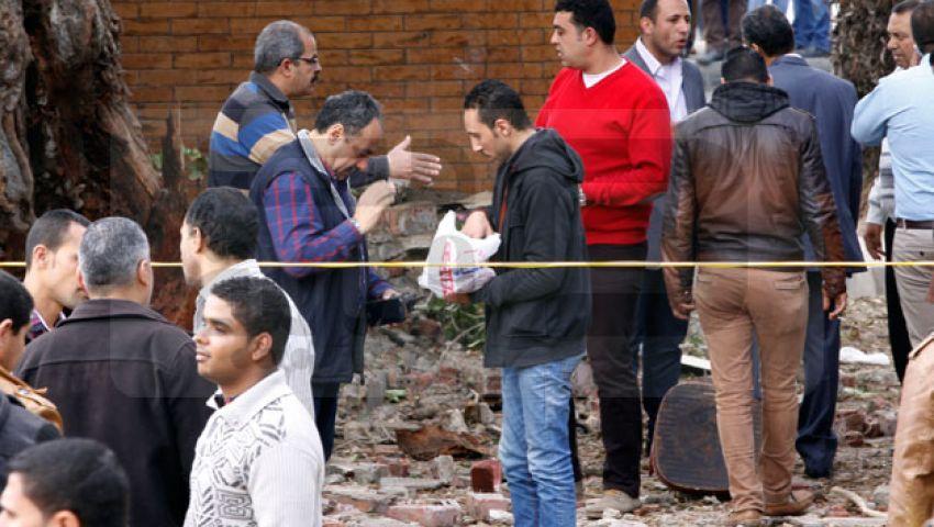 سياسيون يطالبون بفرض الطوارئ وإصدار قانون الإرهاب