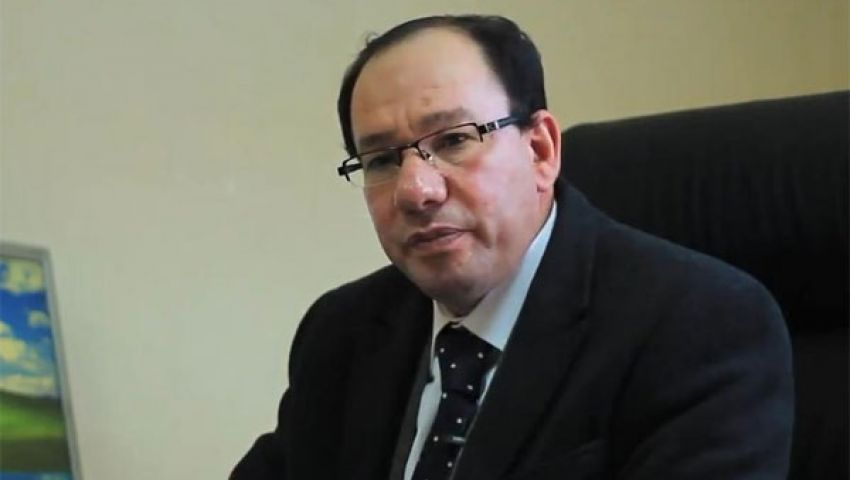 الشروق تمنع مقال وائل قنديل