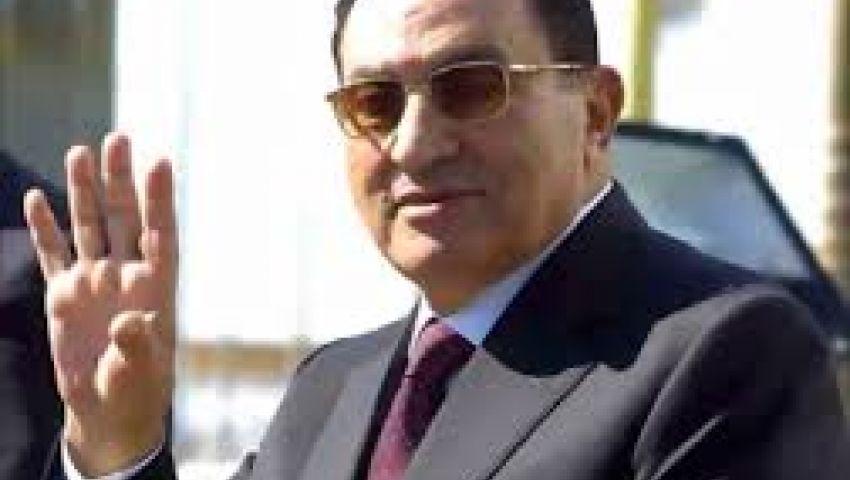الصحف الإسرائيلية تستبعد غضبة شعبية في مصر بسبب الإفراج عن مبارك