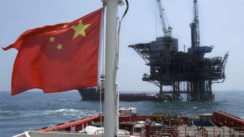 الشعب الصينية: تعديل هيكل الإنتاج وكفاءة الطاقة يقللان استهلاك النفط
