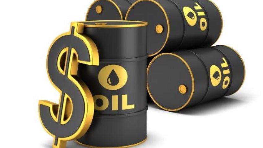 استقرار أسعار النفط في التعاملات الآسيوية