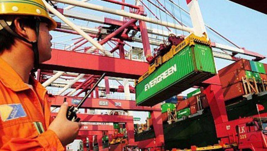 اليابان تسجل ثالث أكبر عجز تجاري بـ10.4 مليار دولار