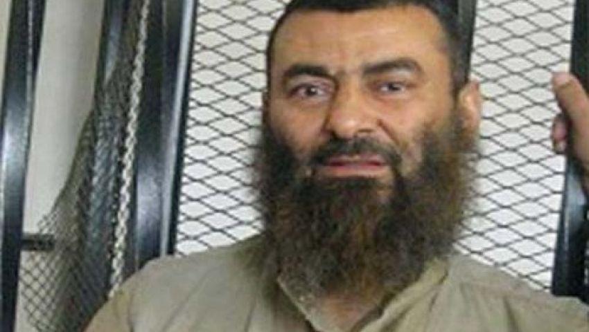 حملة للإفراج عن أبو فرو بالغربية