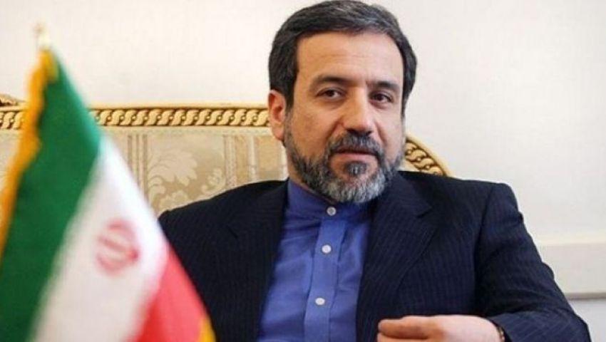 إيران تكشف عن تقدم كبير في المفاوضات حول النووي