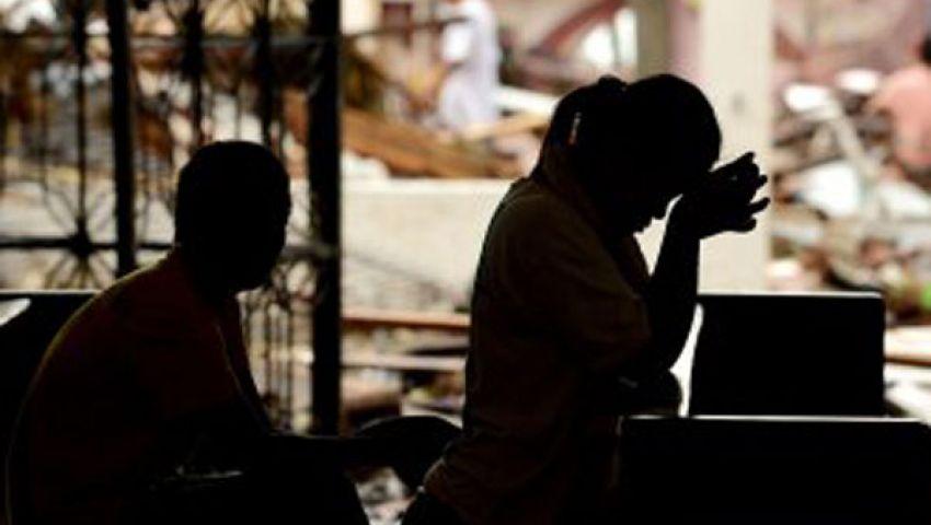 تايم: تذاكر سفر للبحث عن موتى إعصار الفلبين