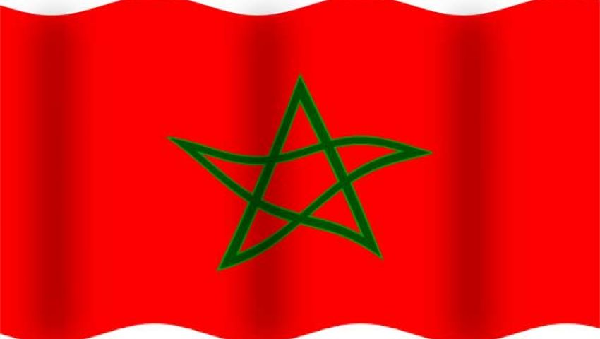 المغرب يمثل أفريقيا بمجلس حقوق الإنسان