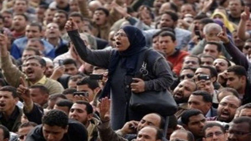 منظمات تطالب الـ 50 بمراجعة مواد المرأة