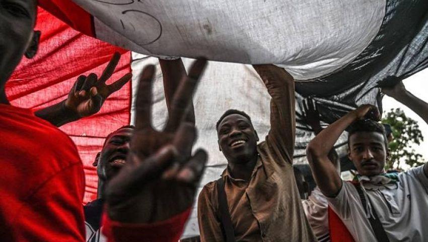 فايننشال تايمز: في السودان.. هل زرعت بذور التغيير؟