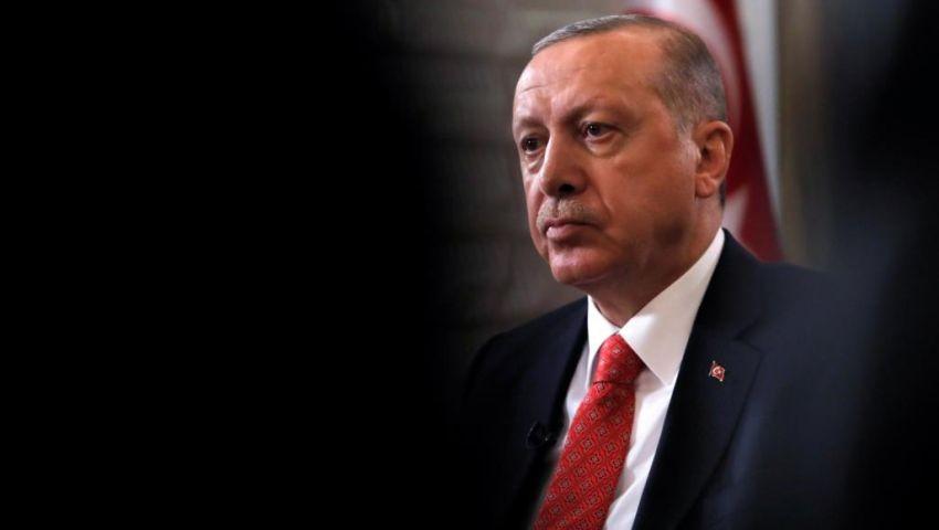 سياسي مغمور ينتزع إسطنبول من أردوغان للمرة الأولى منذ ربع قرن