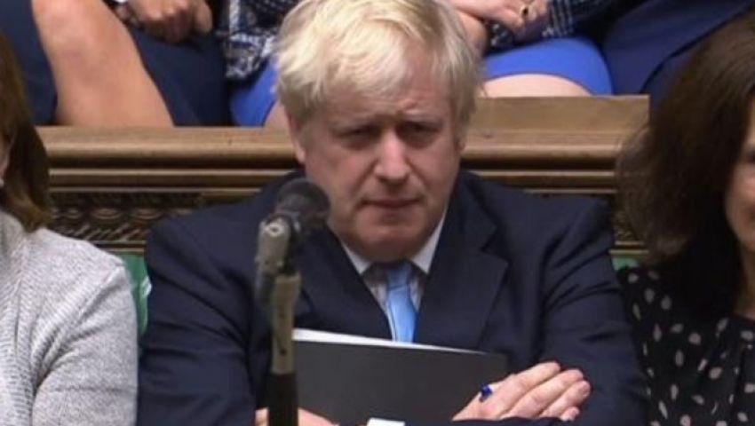رغم التحذيرات.. جونسون يتعهد ببريطانيا مستعدة لبريكست بدون اتفاق