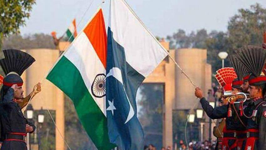 بـ «الإفراج عن الطيار».. باكستان تمد يدها بالسلام هل تستجيب الهند؟