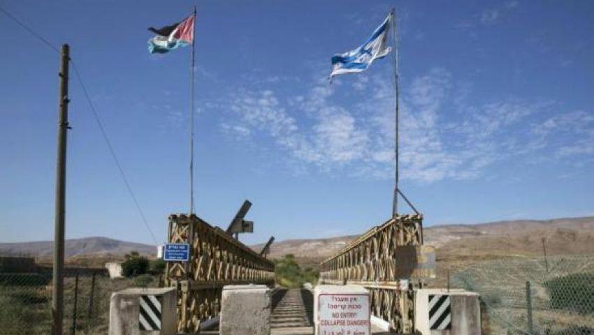 العلاقات في أسوأ حالاتها.. لماذا يستدعي الأردن سفيره لدى دولة الاحتلال الإسرائيلي؟