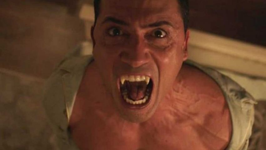 فيديو  «الرعب» يطارد السينما والدراما.. هل ينجح في خطف الجمهور؟