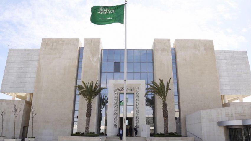 شواهد سياسية وميدانية.. هل تستعيد السعودية علاقاتها مع نظام الأسد؟