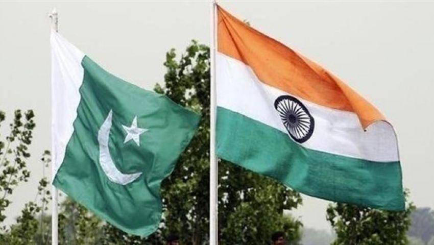 قتلى وجرحى في تبادل للقصف.. عودة التوتر بين باكستان والهند
