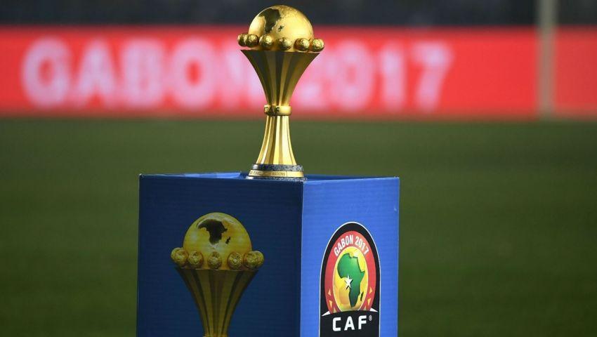 فيديو| جوائز «كان 2019».. كم تبلغ جائزة الفائز بكأس الأمم؟