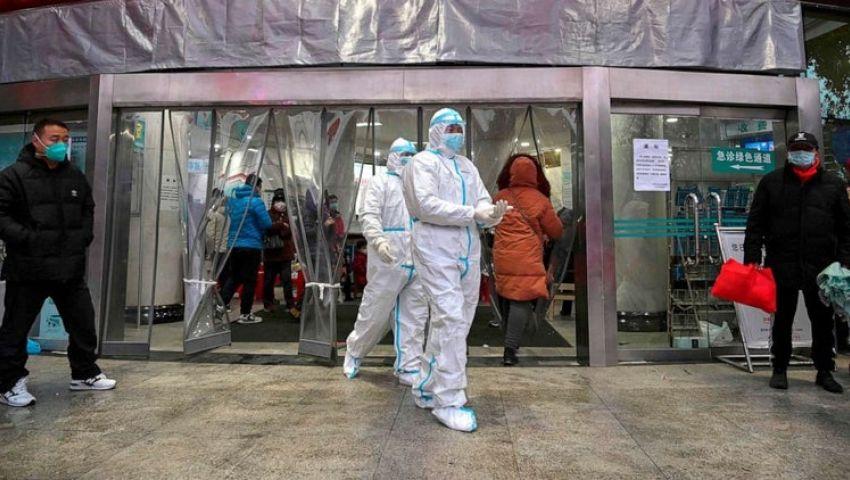 فيروس كورونا حول العالم.. حصيلة إجمالية وآخر التطورات