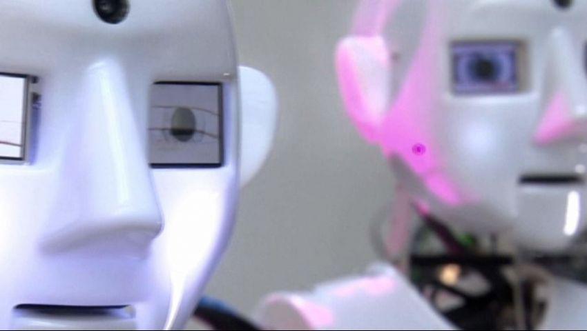 سكاي نيوز: الروبوتات تهدد بتشريد 10 ملايين عاملا في بريطانيا
