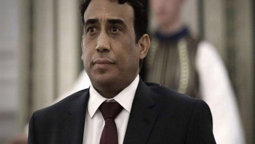 فيديو| محمد المنفي.. من هو رئيس المجلس الرئاسي الليبي الجديد؟