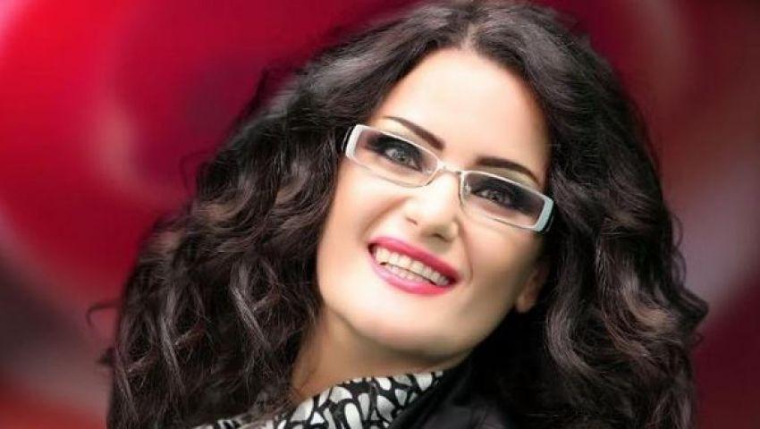 سما المصري عن تقديمها برنامج ديني في رمضان: هكون عامل مساعد ومُذيعة فقط
