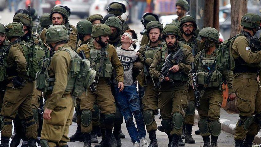 فلسطين تحرك «عالميًّا» لوقف استهداف الاحتلال للأطفال
