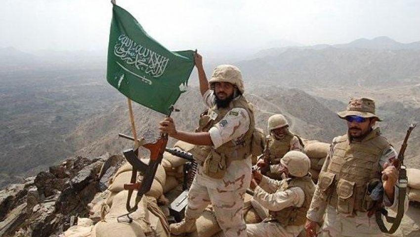 لماذا تصر السعودية على استكمال «حرب اليمن»؟ | مصر العربية