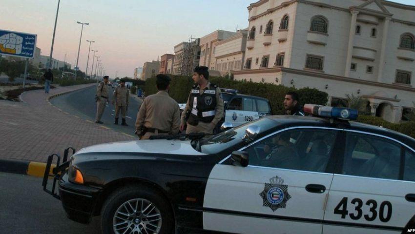 تفاصيل احتجاز هنود لمصري في الكويت والاعتداء عليه بالسكاكين