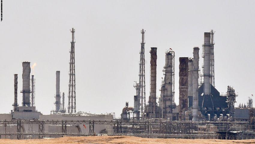 المنافسة السعودية الإيرانية النفطية.. دور أمريكي محوري (تحليل)