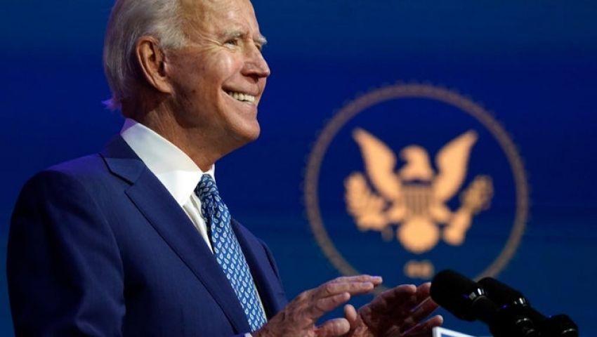 هل ينقذ خطاب بايدن «أوباما كير» من مقصلة المحكمة العليا؟