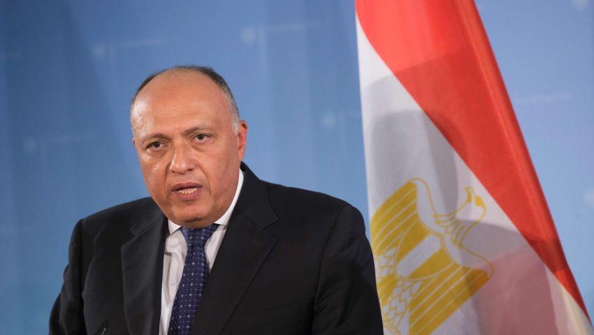 خبراء لشينخوا: هذه شروط المصالحة المصرية مع قطر