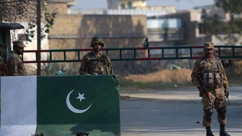 رائحة «النووي» تفوح في كشمير.. طبول الحرب تدق بين الهند وباكستان؟