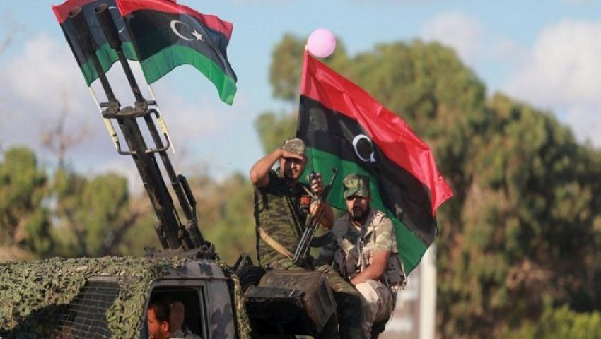 انفراجات سياسية في ليبيا.. هل تقترب الأزمة من الحل؟