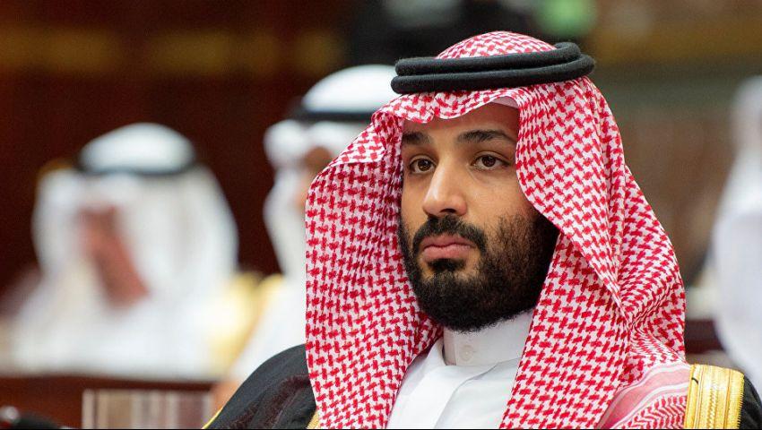 (تحليل) بعد هجمات «أرامكو».. هل يتحمل بن سلمان آلامه الداخلية بالسعودية؟