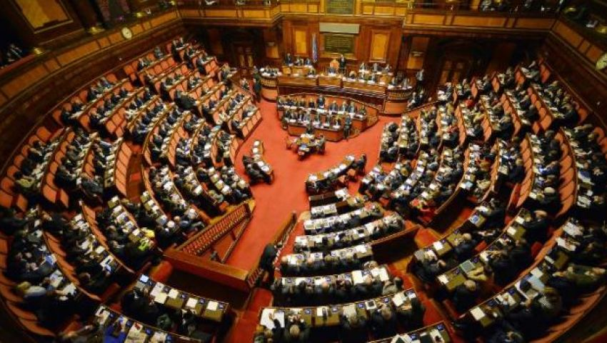إيطاليا.. وكالات أنباء ومؤسسات إعلامية تبدأ إضرابا لمدة 24 ساعة
