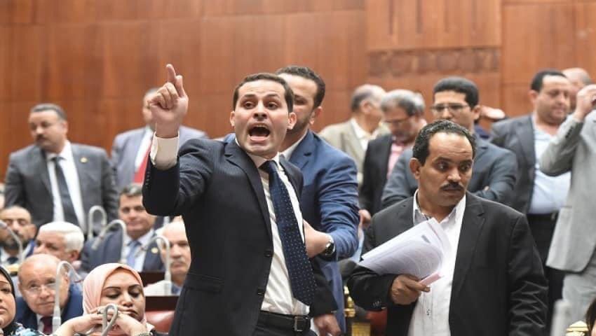 بعد هزيمة تكتل 25-30 في سباق برلمان 2020.. ماذا قال المعارضون؟