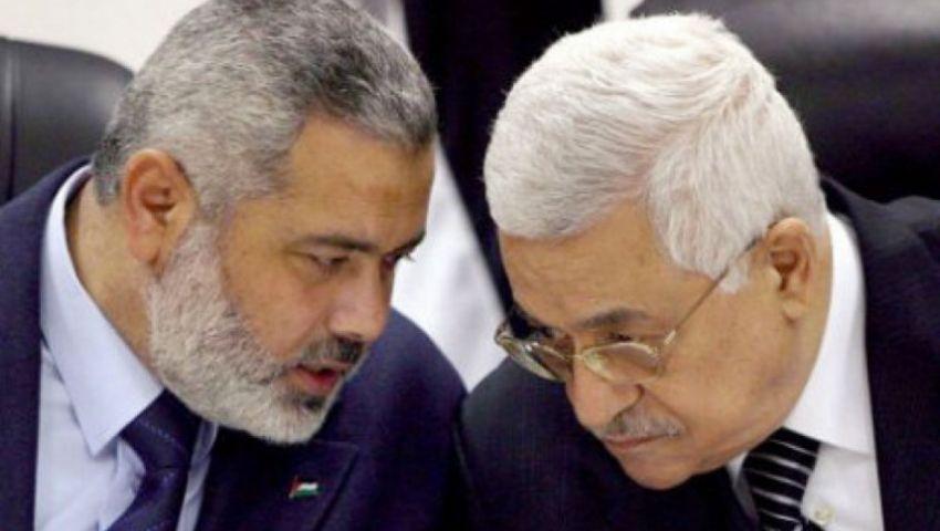 تطبيع الإمارات يوحد الفلسطينيين.. وعباس: شعبنا من أوقف الضم