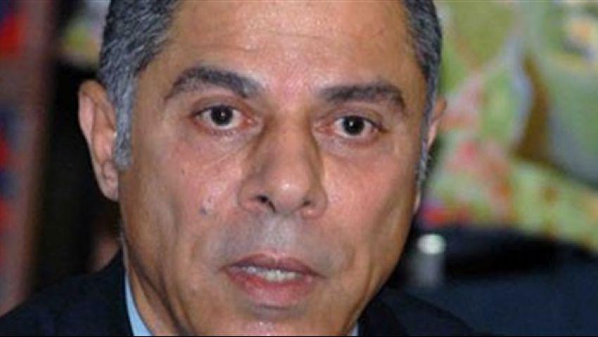 طنطا لـ اتحاد الكرة: لسنا طرفًا في «مشكلة المصري».. لن نتحمل تكاليف المباراة