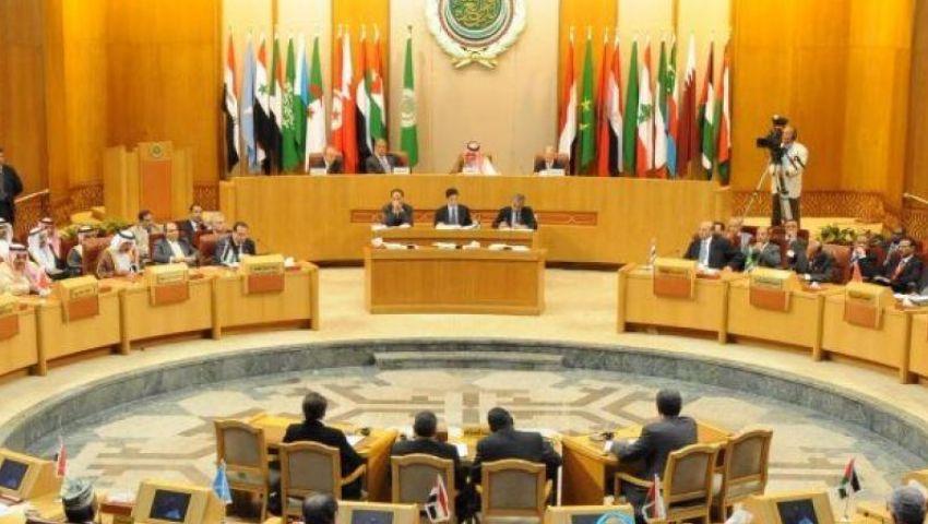 اجتماع عربي برئاسة مصر لوضع آلية جديدة لفض المنازعات