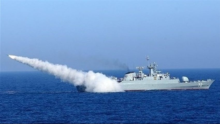بعد هجمات خليج عمان.. اليابان تعتزم إرسال قوات عسكرية إلى مضيق هرمز