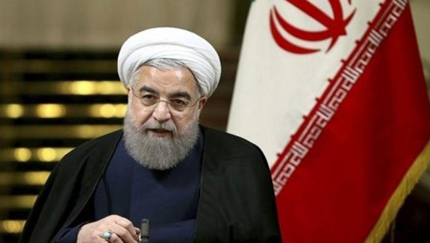 بعد انتهاء مهلة الـ 60 يوما.. هل تعلن طهران إجراءات نووية جديدة؟